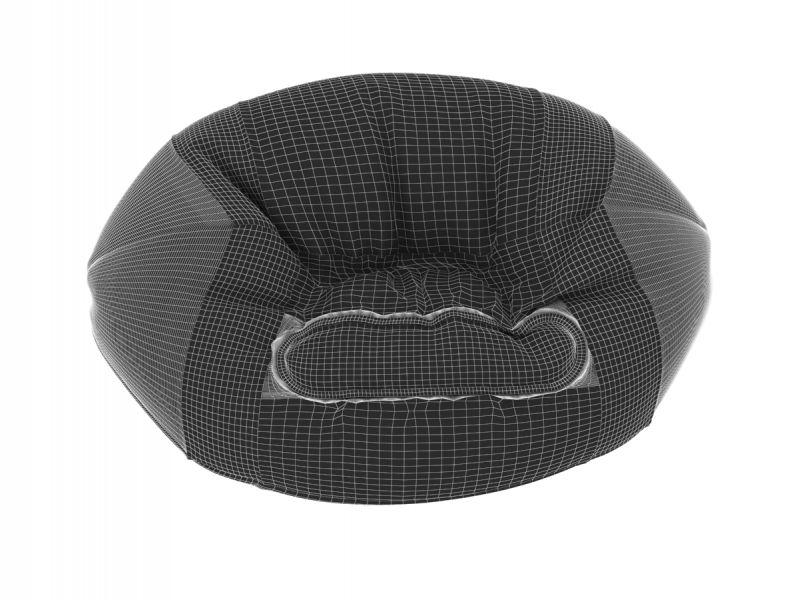 American football chair bag020004