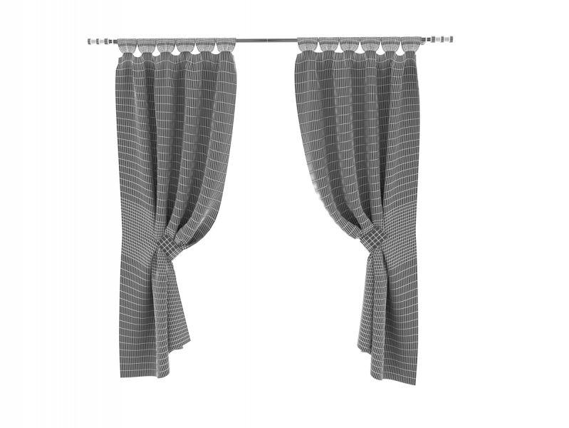 curtain020002