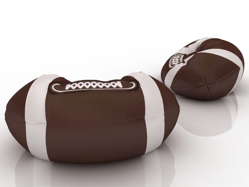 American football chair bag010006