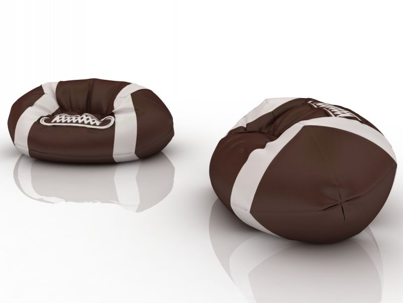 American football chair bag010002