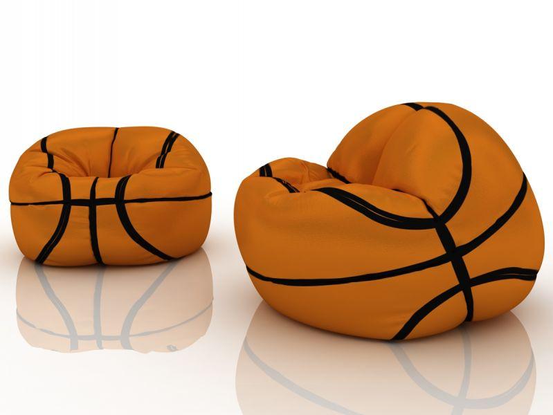 basketball chair bag0000
