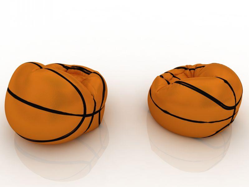 basketball chair bag0006