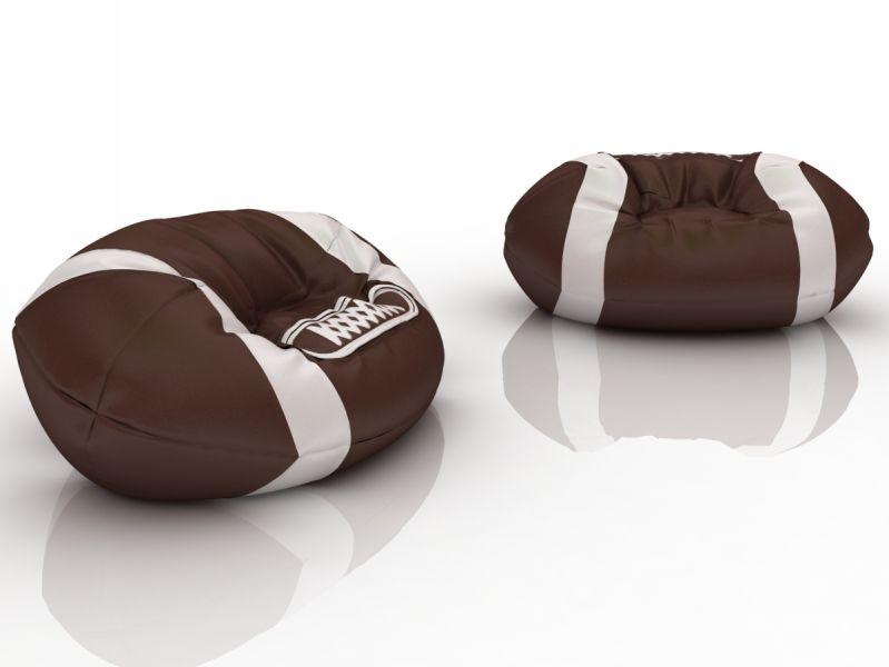 American football chair bag010000
