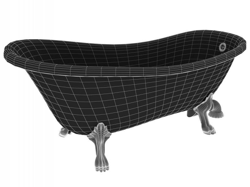 bath Kerasan0004