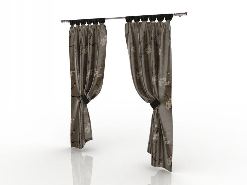 curtain010004