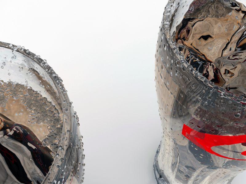 coke Ice glass render 010006