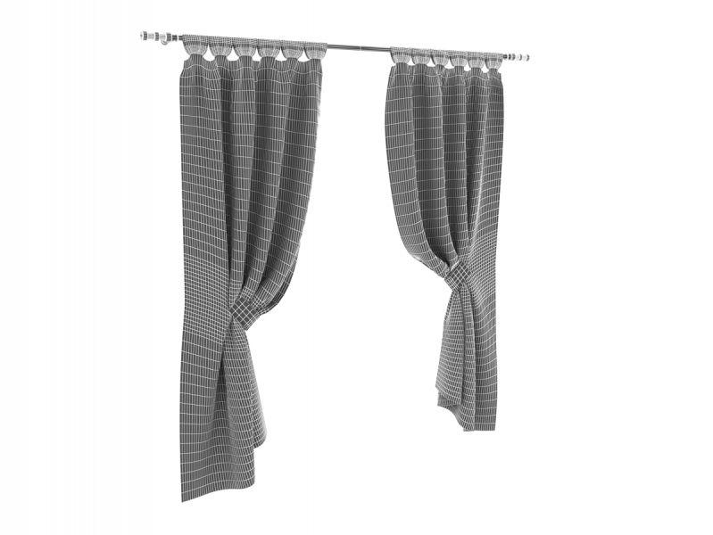 curtain020000