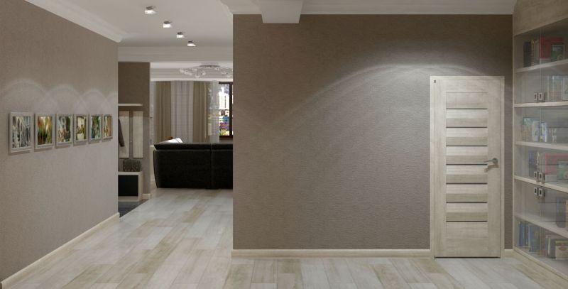 Кухня столовая гостиная коридор коррекция финальная0020