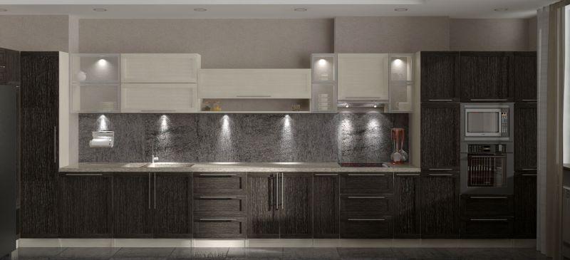 Кухня столовая гостиная коридор коррекция финальная0032