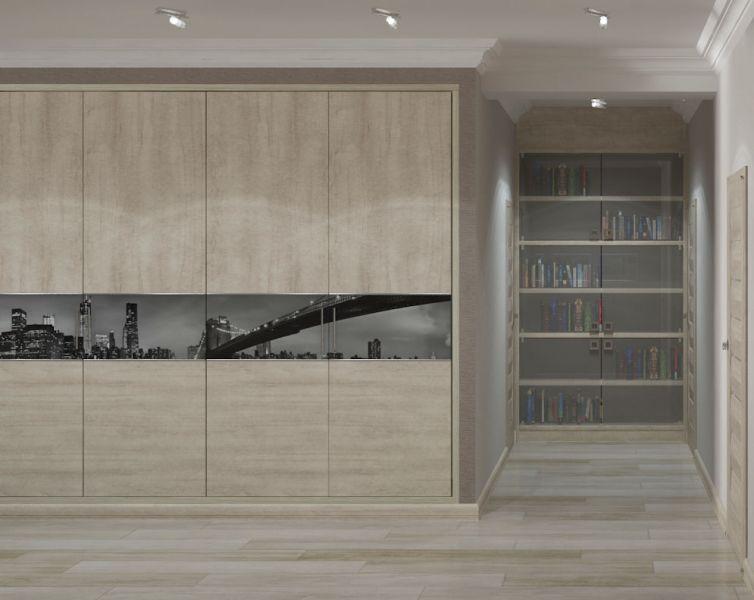 Кухня столовая гостиная коридор коррекция финальная0018