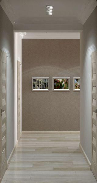 Кухня столовая гостиная коридор коррекция финальная0022