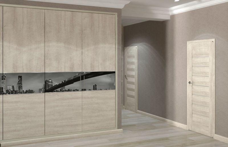 Кухня столовая гостиная коридор коррекция финальная0016