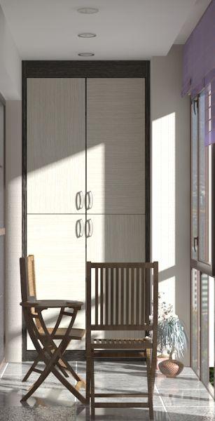 Балкон детской совсем финальная коррекция0120