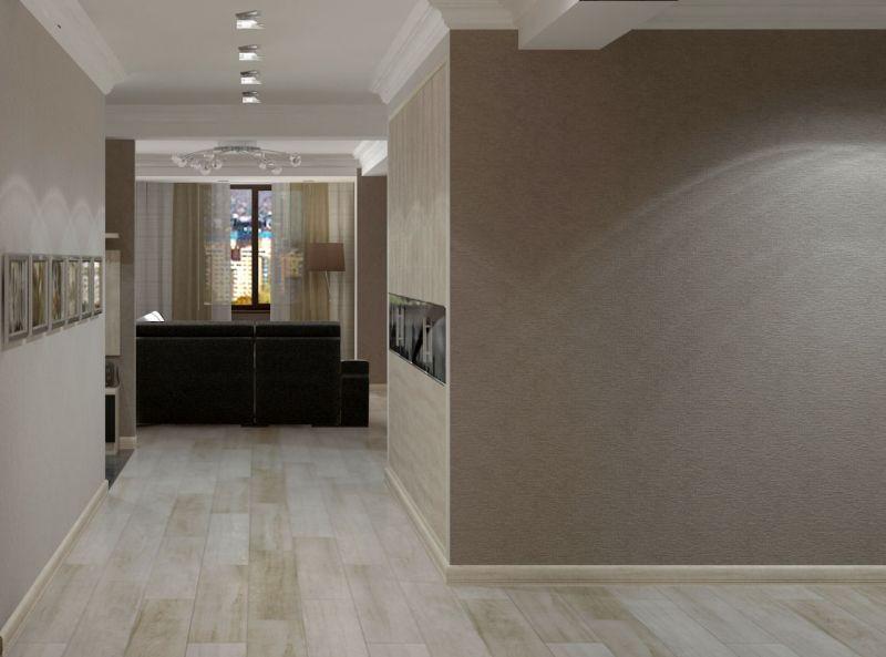 Кухня столовая гостиная коридор коррекция финальная0012