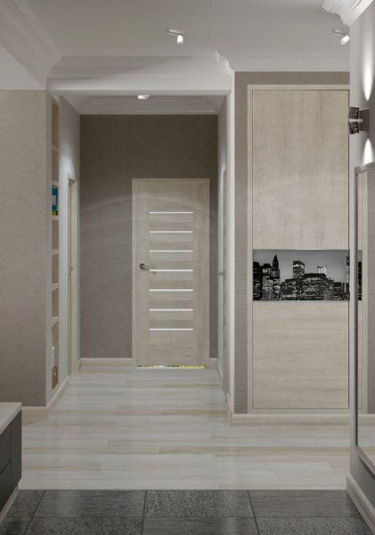 Кухня столовая гостиная коридор коррекция финальная0000