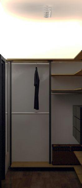 главная спальня с санузлом и гардеробной 07.10.0036