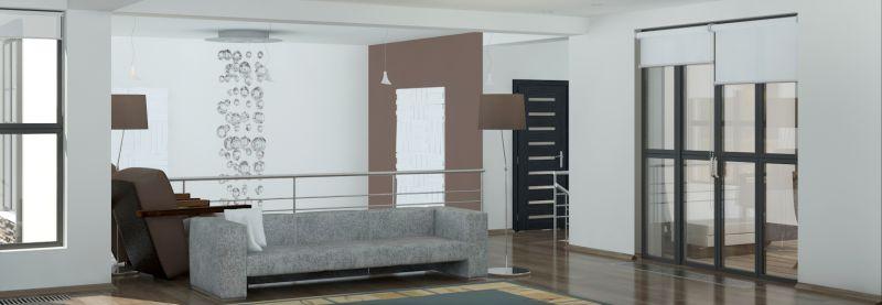Обе гостиные, кухня, столовая, лестница1 14.11.0082