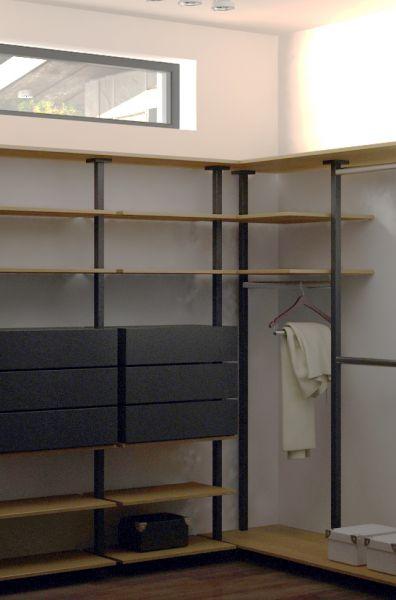 главная спальня с санузлом и гардеробной 07.10.0030