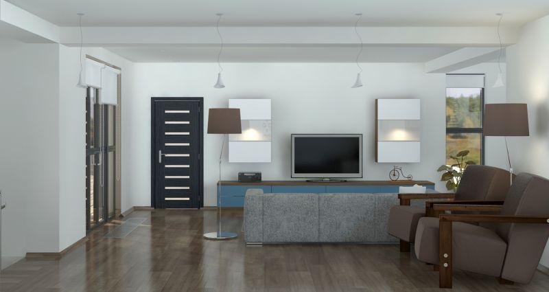 Обе гостиные, кухня, столовая, лестница1 14.11.0070