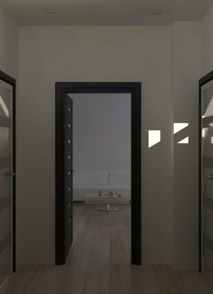 душевая, постирочная, сауна, раздевалка, туалет0016.jpg