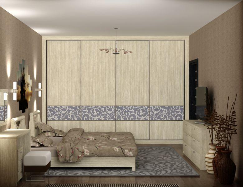 Гостевая спальня0042.jpg