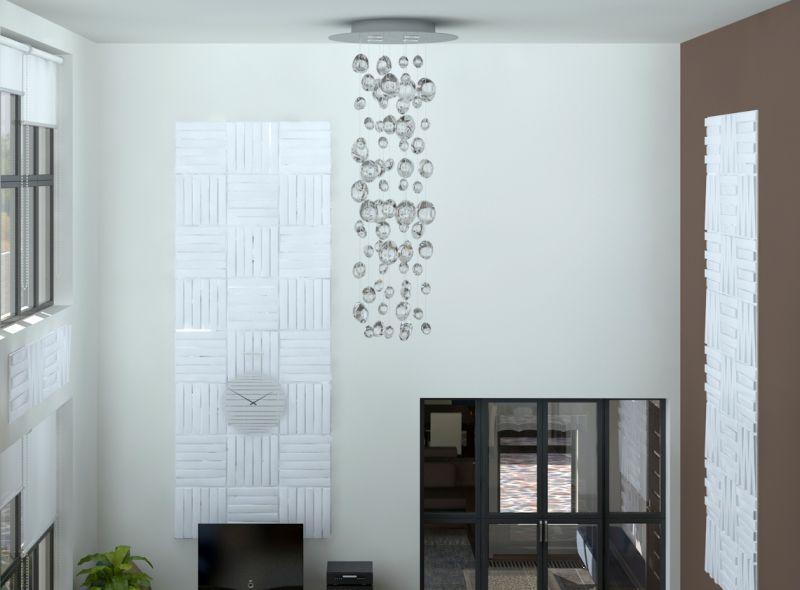 Обе гостиные, кухня, столовая, лестница1 14.11.0080