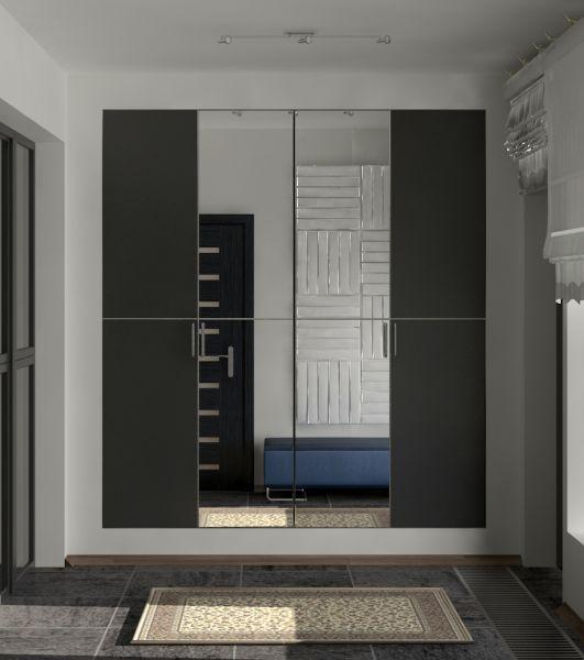 Обе гостиные, кухня, столовая, лестница1 14.11.0010
