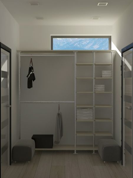 душевая, постирочная, сауна, раздевалка, туалет0012.jpg