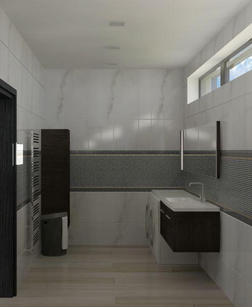 душевая, постирочная, сауна, раздевалка, туалет0004.jpg