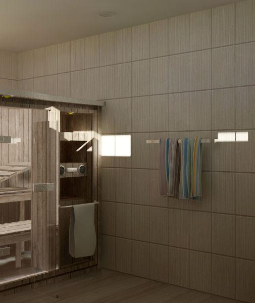 душевая, постирочная, сауна, раздевалка, туалет0036.jpg