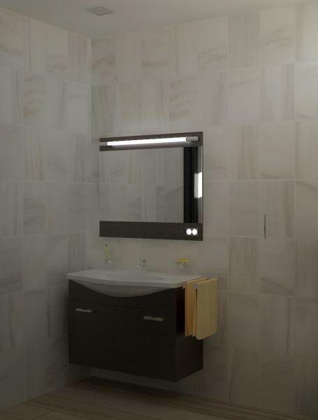 душевая, постирочная, сауна, раздевалка, туалет0024.jpg