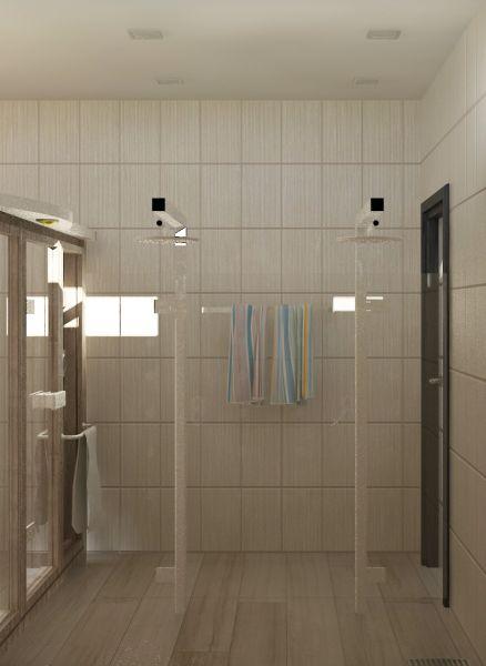 душевая, постирочная, сауна, раздевалка, туалет0034.jpg