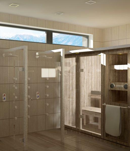душевая, постирочная, сауна, раздевалка, туалет0038.jpg