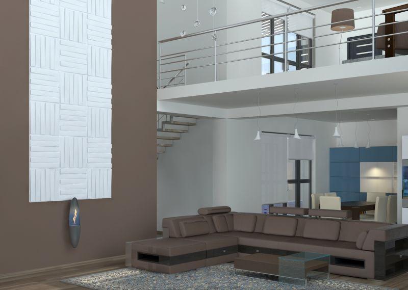 Обе гостиные, кухня, столовая, лестница1 14.11.0016
