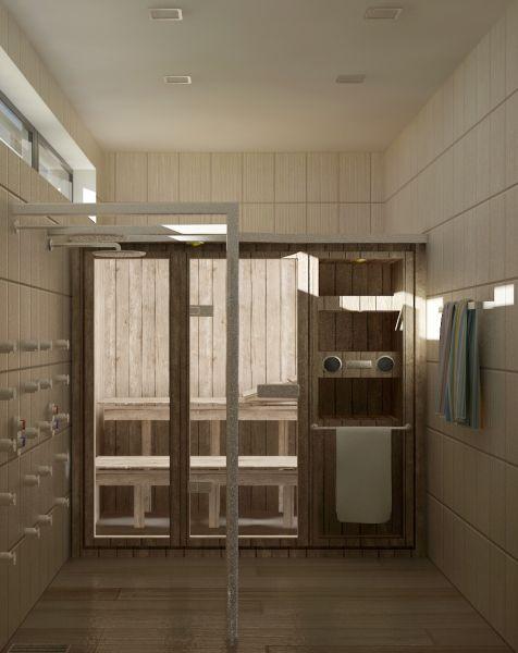 душевая, постирочная, сауна, раздевалка, туалет0028.jpg
