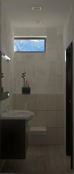душевая, постирочная, сауна, раздевалка, туалет0020.jpg