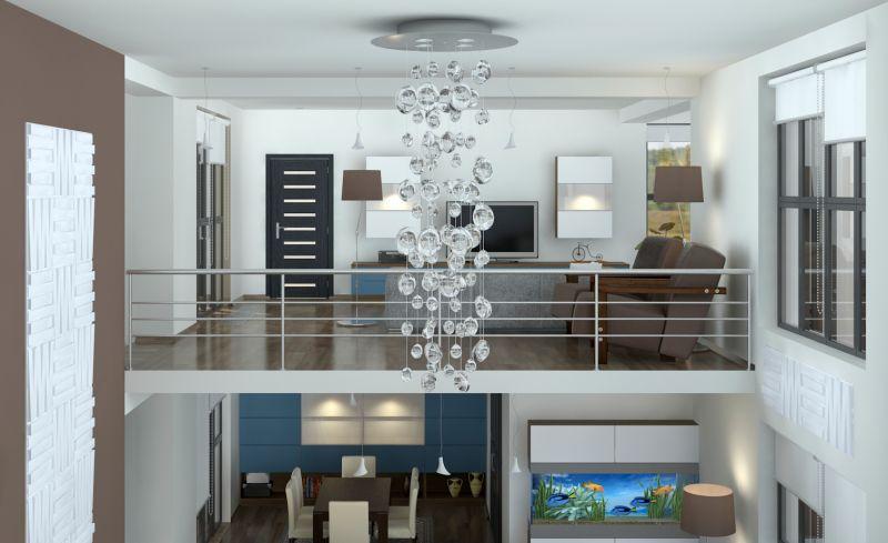 Обе гостиные, кухня, столовая, лестница1 14.11.0068