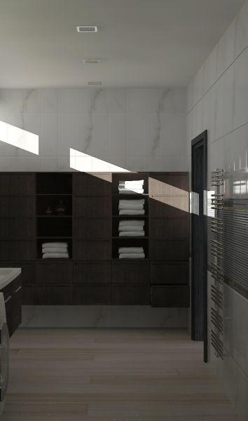 душевая, постирочная, сауна, раздевалка, туалет0008.jpg