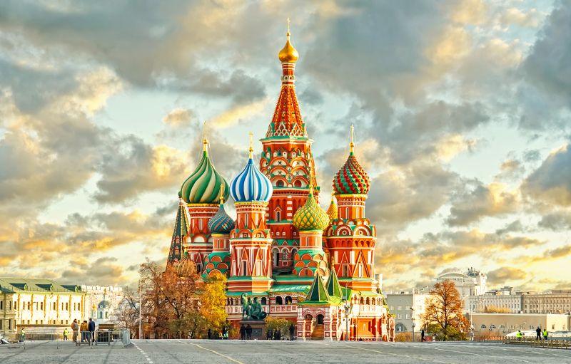 elitefon.ru 38778