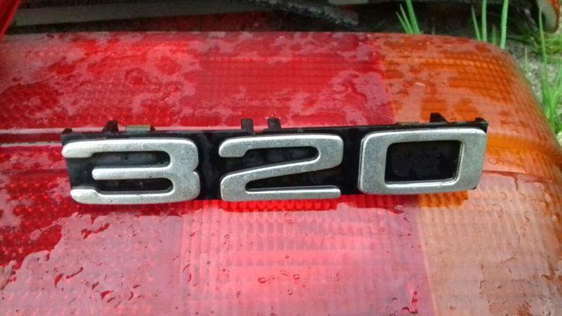 значек320