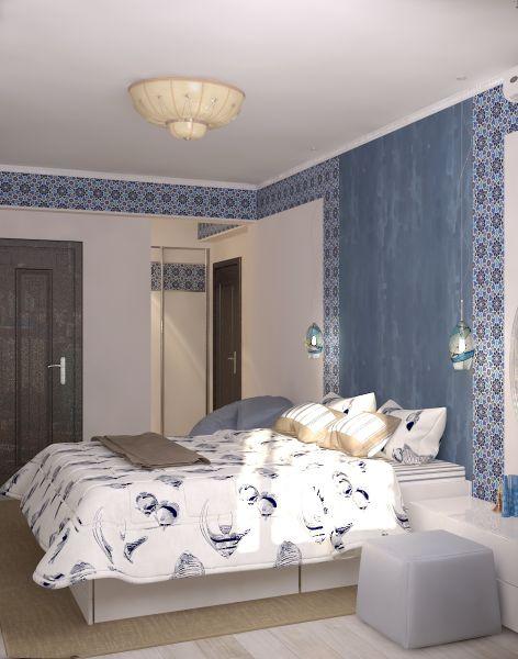 Спальня и балкон при ней   коррекция0003