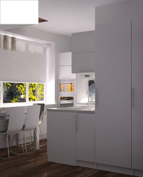 01 2 Кухня0014