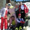 Март 2005 - Масленица