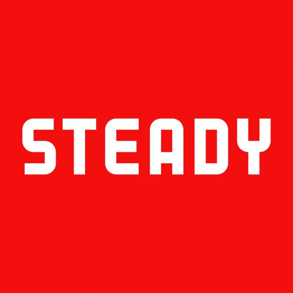Steady.kz   Аватар - Avatar