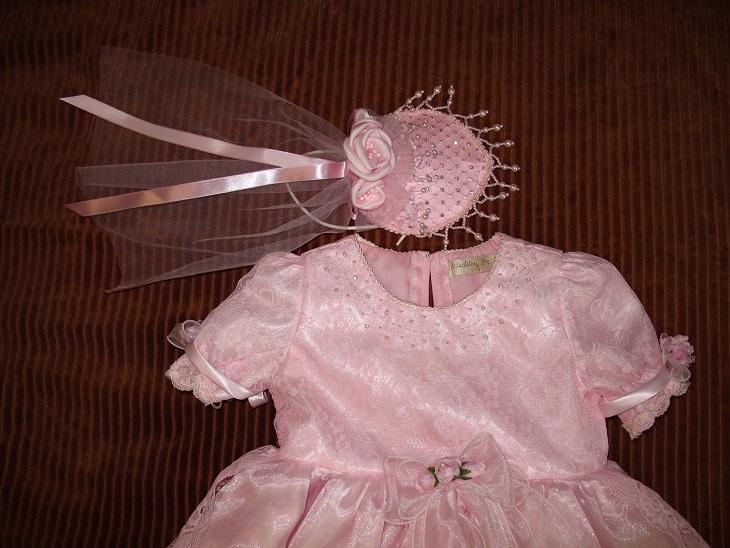 Платье5 2