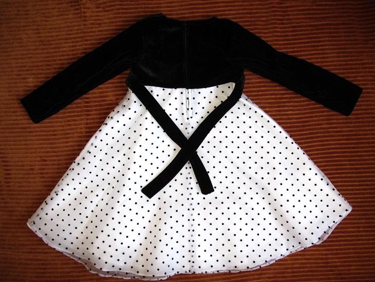Платье3 3