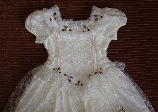 Платье1 2