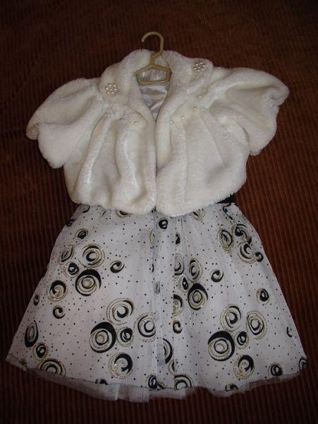 Платье4 2