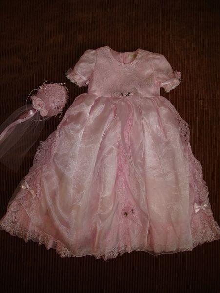 Платье5 1