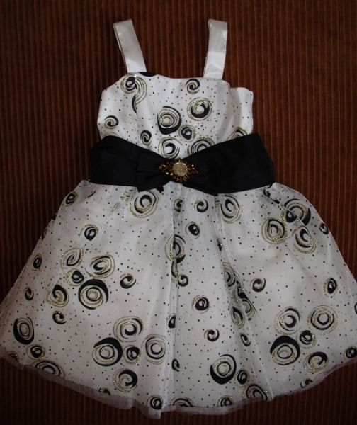 Платье4 1